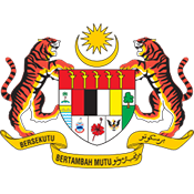 Crest_Malaysia.png