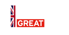 Education_is_Great_Britain_and_Northern_Ireland-white-logo-clearance_225_115.png