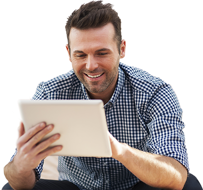 Man-using-Tablet.png